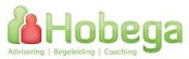Hobega